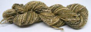 wool and bamboo